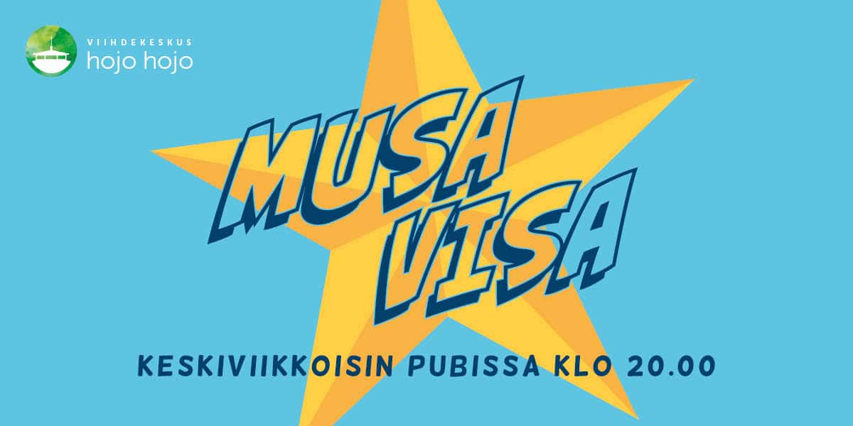 Read more about the article Musavisa