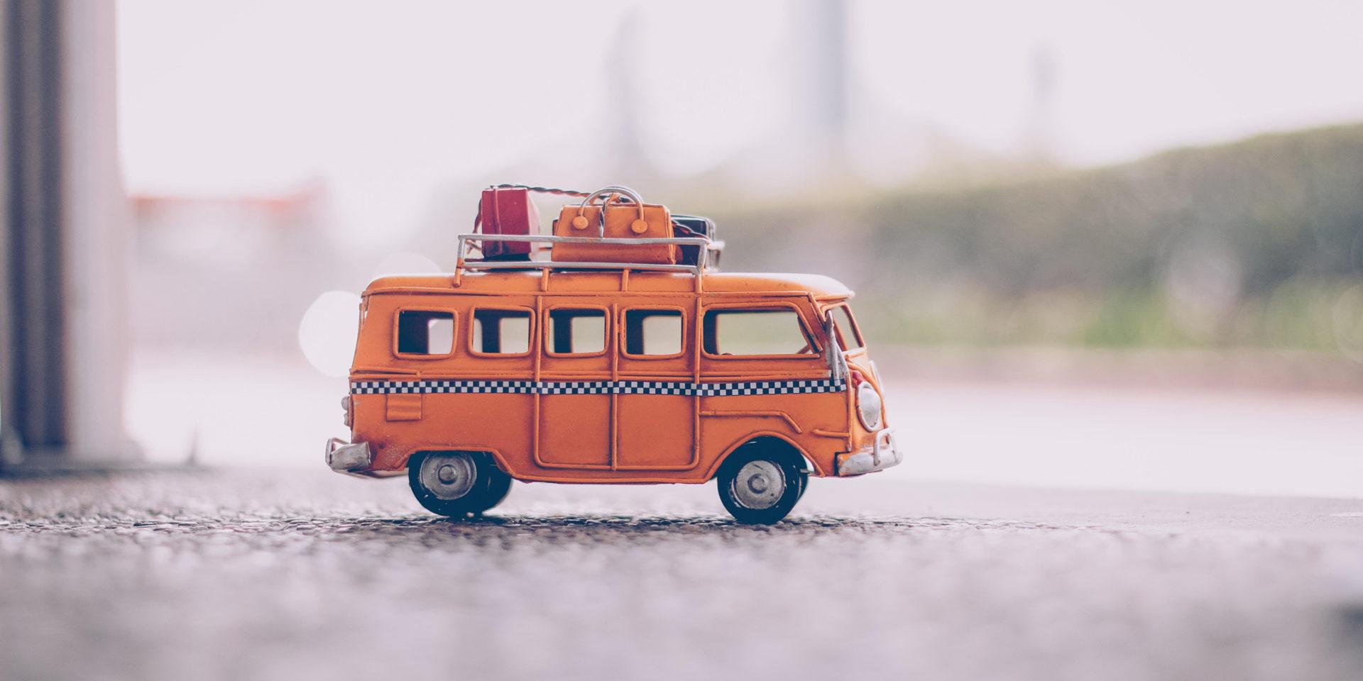 Read more about the article Caravan-paketti saatavilla verkkokaupasta