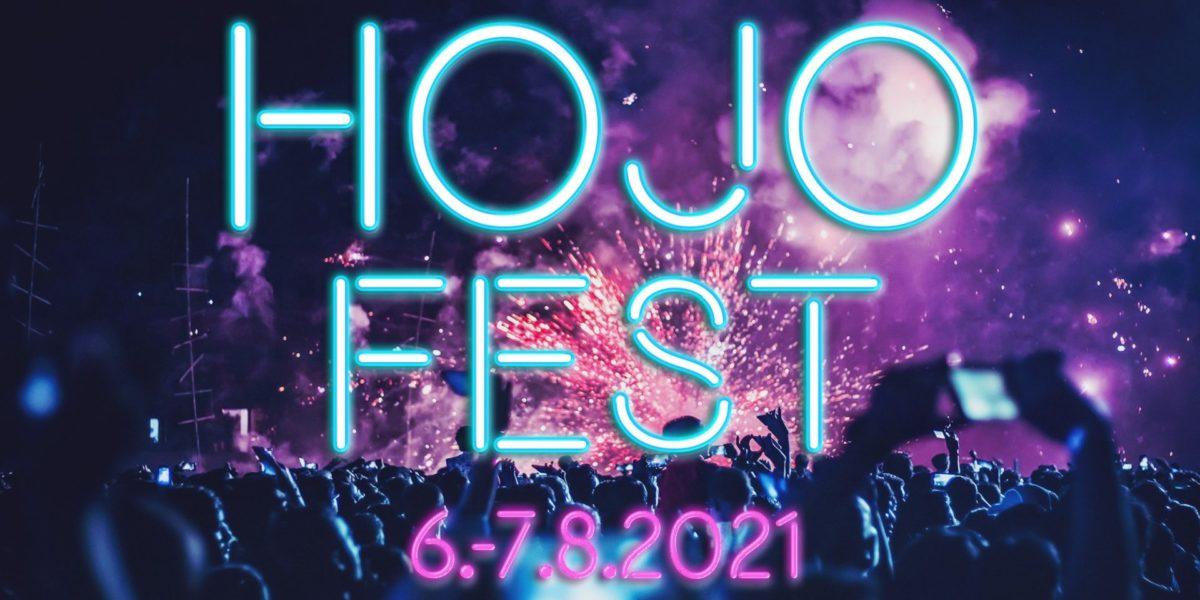 HojoFest email